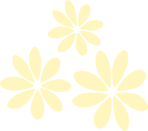 Flower_no_image